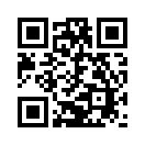 QR_Code1506739498